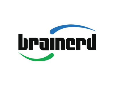 Brainerd Chemical Co Inc